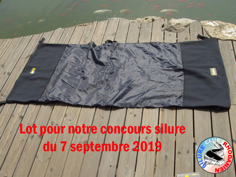 Forum Chasse et Pêche Vénissieux 67051610