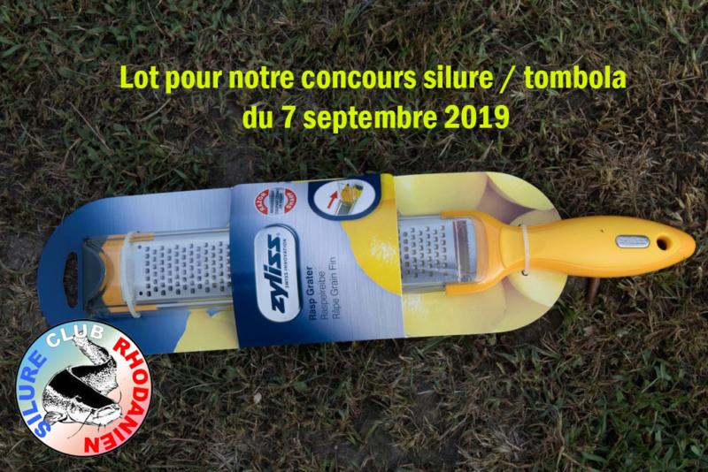 Tefal ( via JD Desplanche ) 67261110