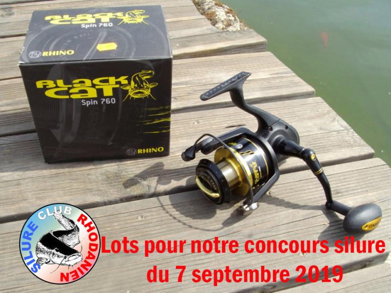 Forum Chasse et Pêche Vénissieux 67296610