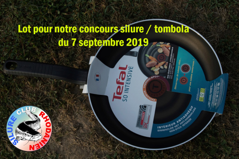 Tefal ( via JD Desplanche ) 67702210