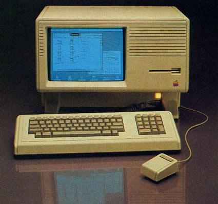 Impossible de créer de message Apple-10