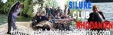 Silure Club Rhodanien Banniz15