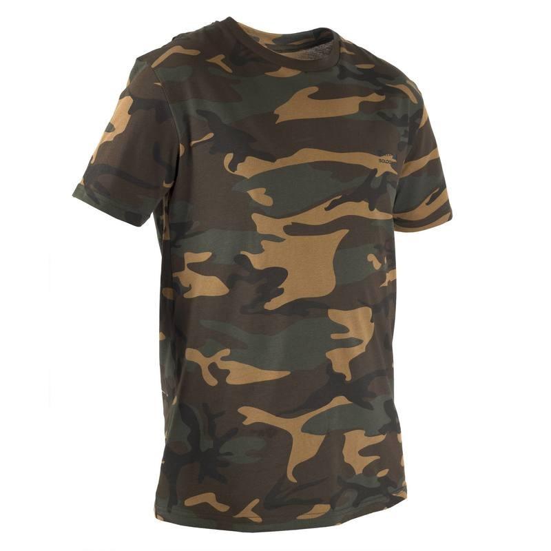 2018 = Commande N°2 : Tee shirts sérigraphiés Big_0210