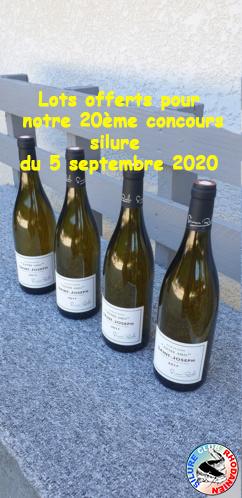 Jerome Tarel Blanc10