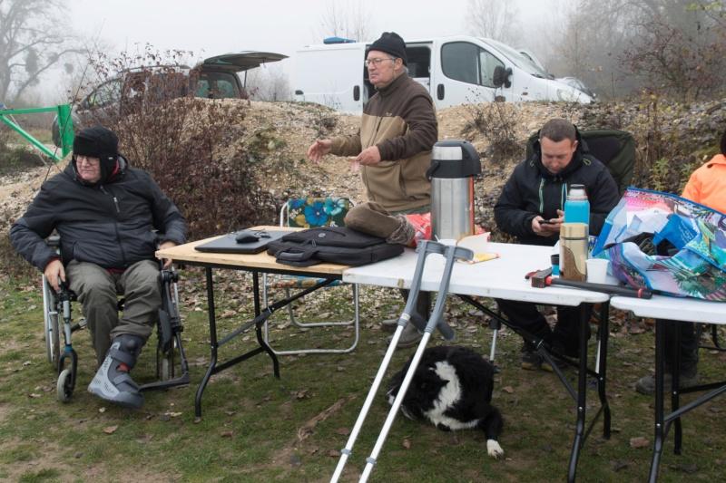Sortie de pêche au brochet à Priay Img_0138