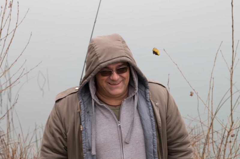 Sortie de pêche au brochet à Priay Img_0144