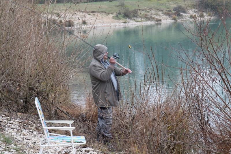 Sortie de pêche au brochet à Priay Img_0146