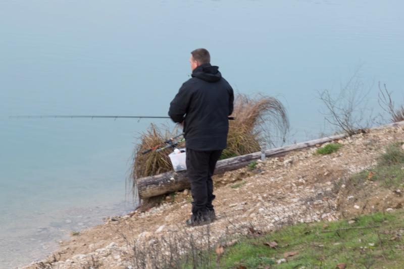 Sortie de pêche au brochet à Priay Img_0148
