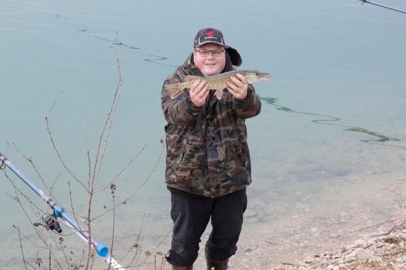 Sortie de pêche au brochet à Priay Img_0150