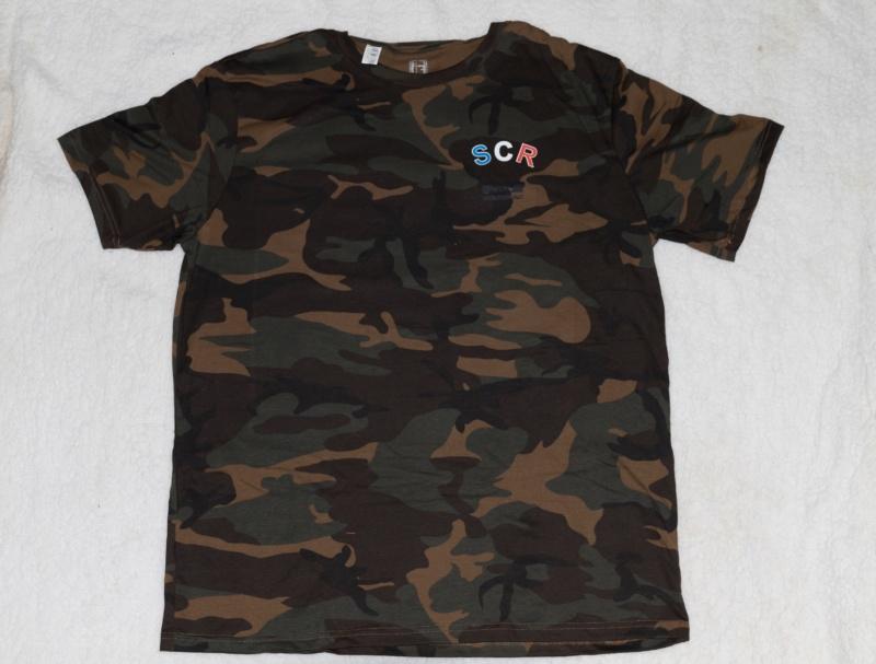 2018 = Commande N°2 : Tee shirts sérigraphiés Img_0184