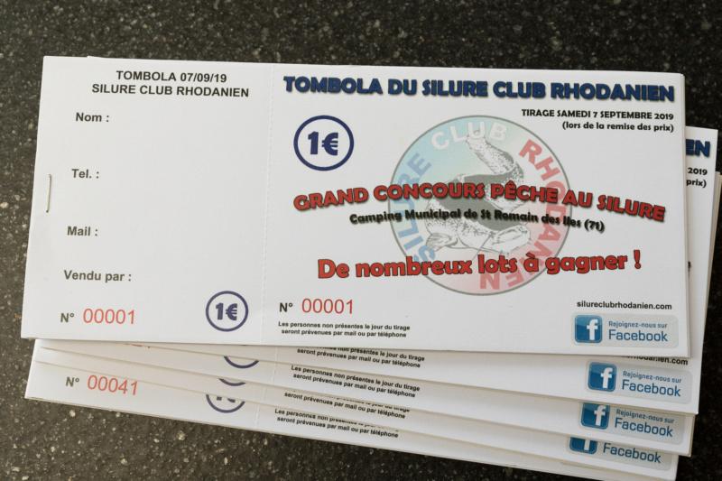 Tombola Img_0308