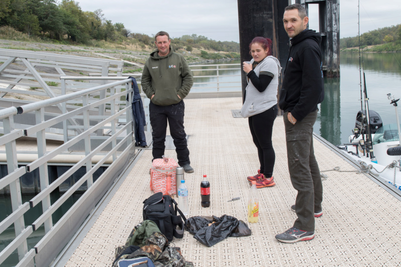 Week-end pêche en famille à St Etienne des Sorts Img_0403
