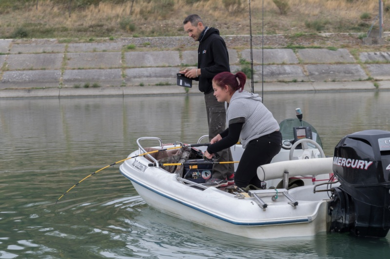 Week-end pêche en famille à St Etienne des Sorts Img_0417