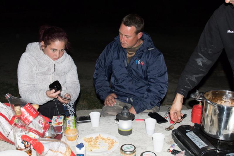 Week-end pêche en famille à St Etienne des Sorts Img_0438