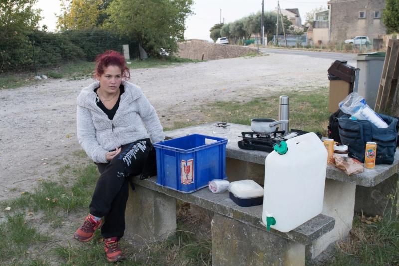Week-end pêche en famille à St Etienne des Sorts Img_0441