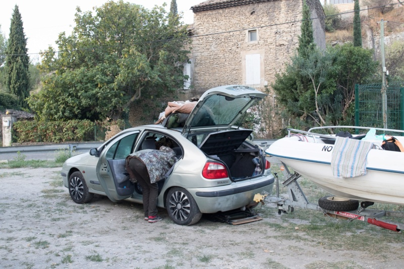 Week-end pêche en famille à St Etienne des Sorts Img_0444