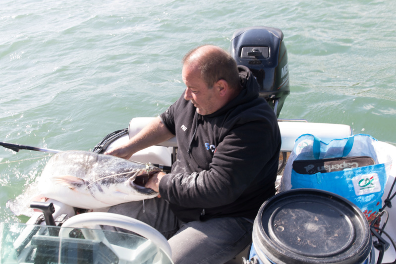 Week-end pêche en famille à St Etienne des Sorts Img_0448