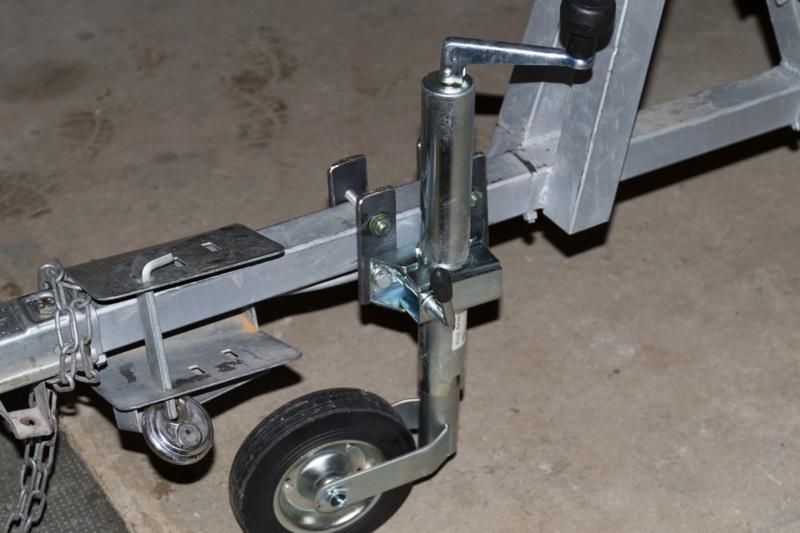 Fixation roue Jockey Img_0463
