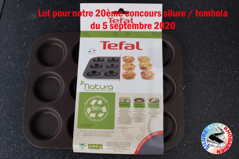 JD Desplanche et Tefal Tournus Img_0598