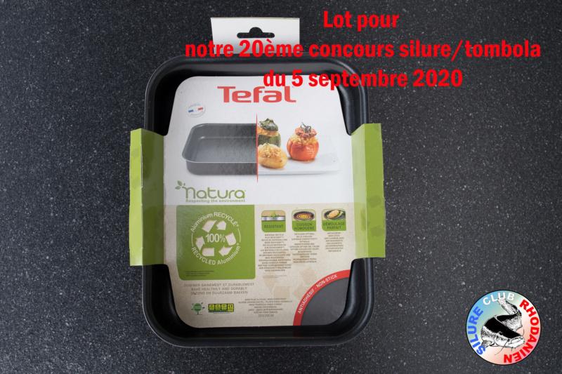 JD Desplanche et Tefal Tournus Img_0600