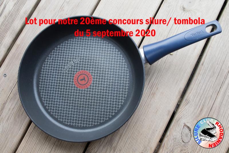 JD Desplanche et Tefal Tournus Img_0603