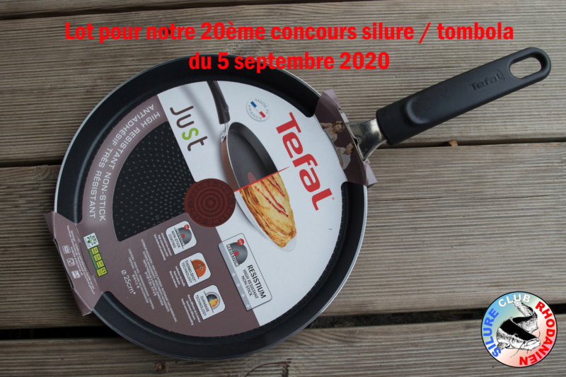 JD Desplanche et Tefal Tournus Img_0605