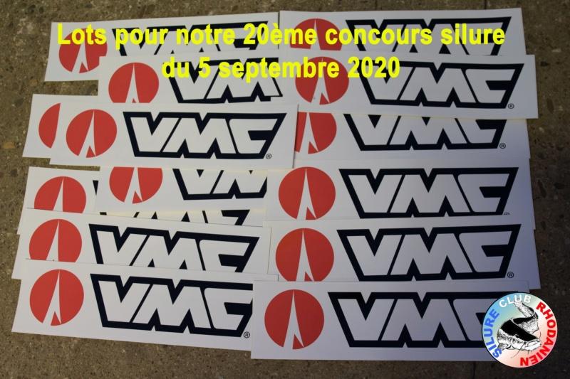 VMC Img_0635