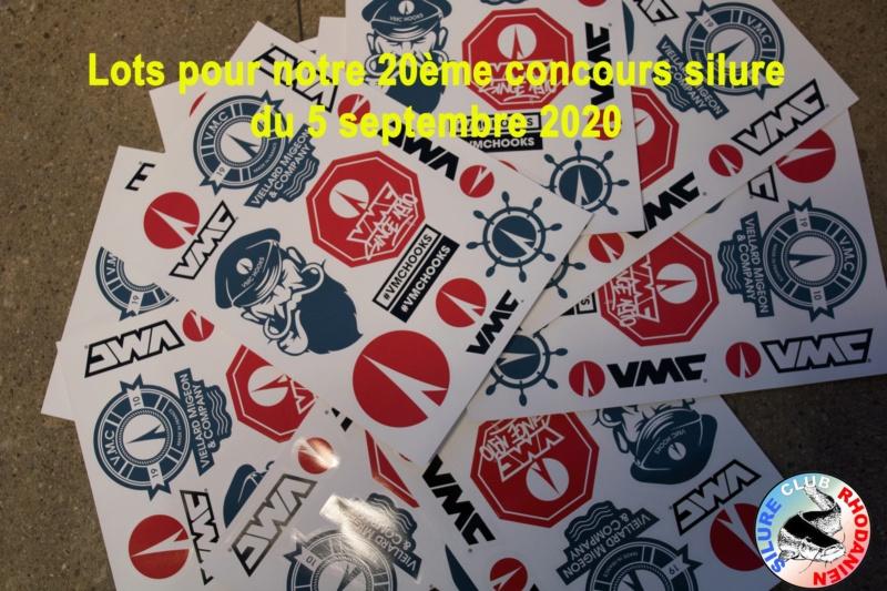 VMC Img_0636