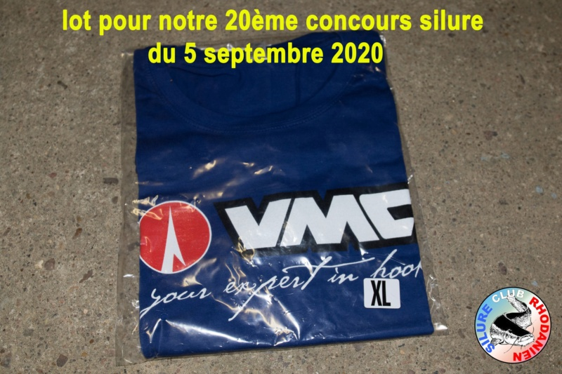 VMC Img_0640
