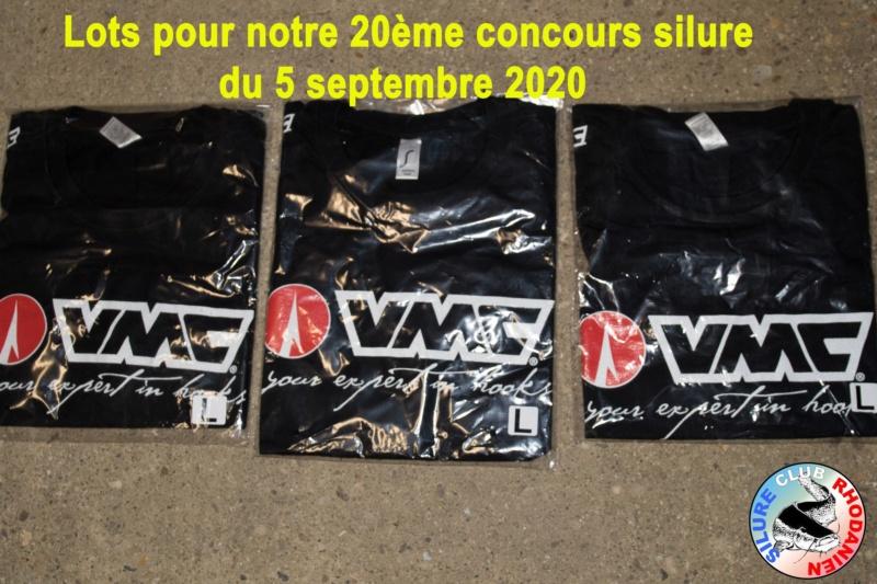 VMC Img_0643