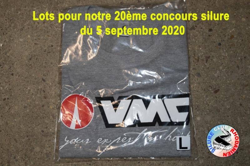 VMC Img_0646