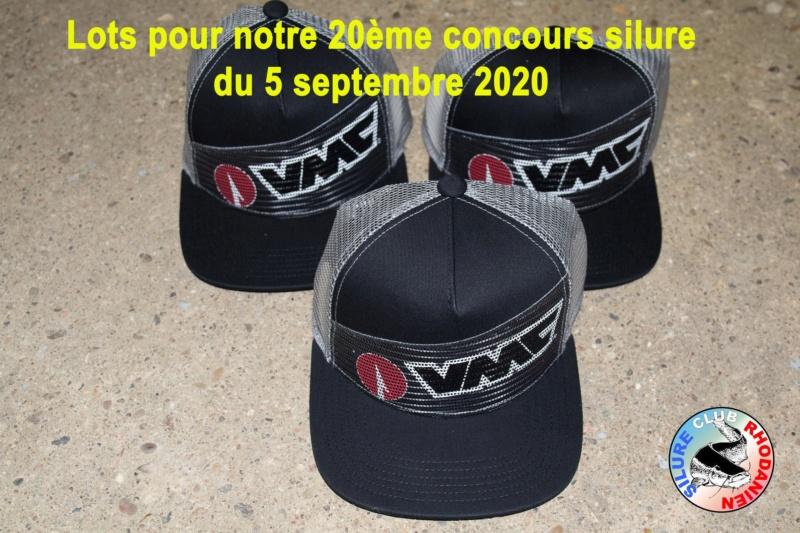 VMC Img_0647