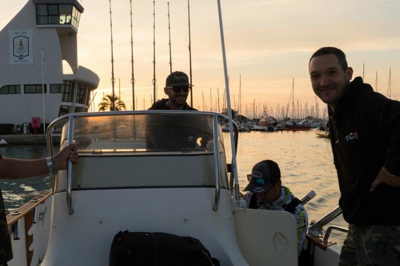 Sortie pêche au thon Img_0655