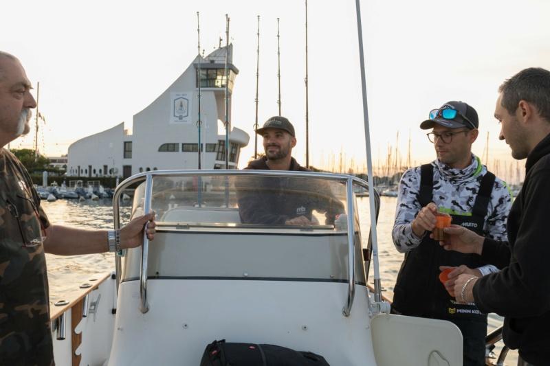 Sortie pêche au thon Img_0659