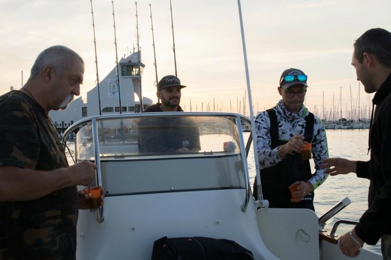 Sortie pêche au thon Img_0660