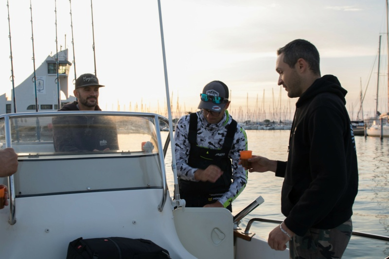 Sortie pêche au thon Img_0661