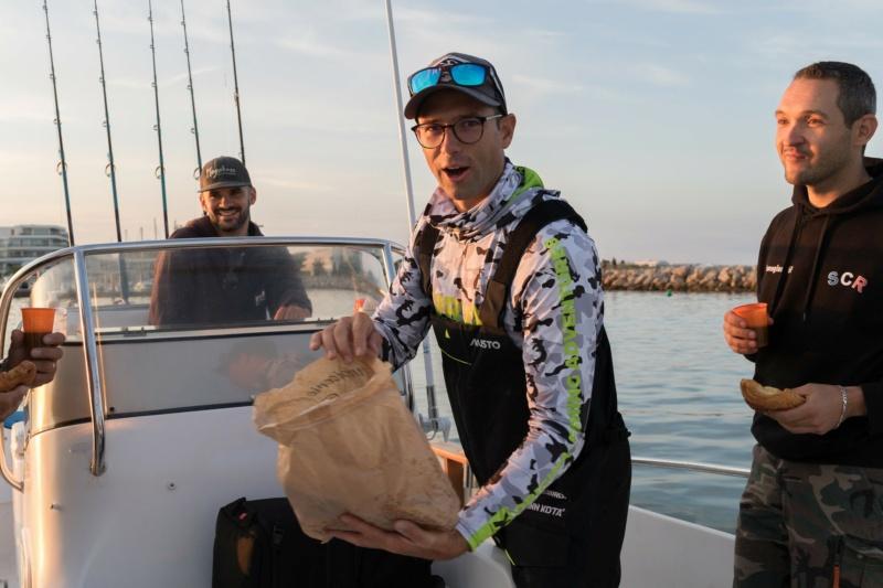 Sortie pêche au thon Img_0666