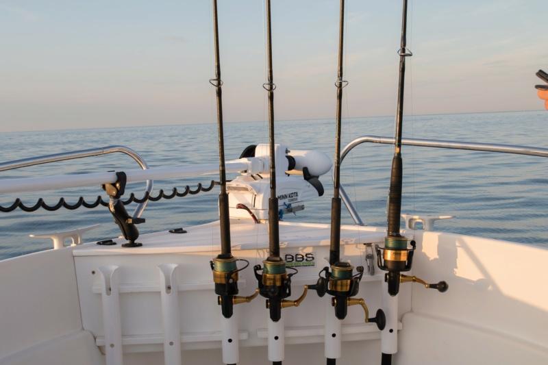 Sortie pêche au thon Img_0672