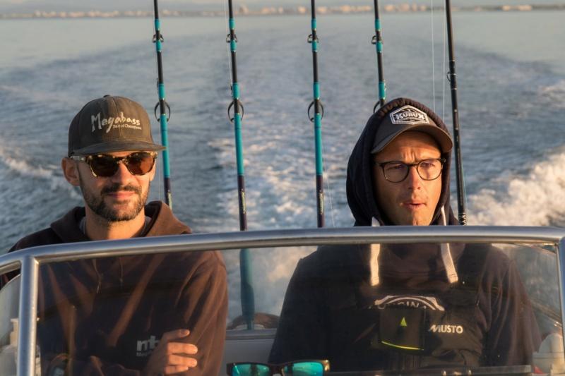 Sortie pêche au thon Img_0673