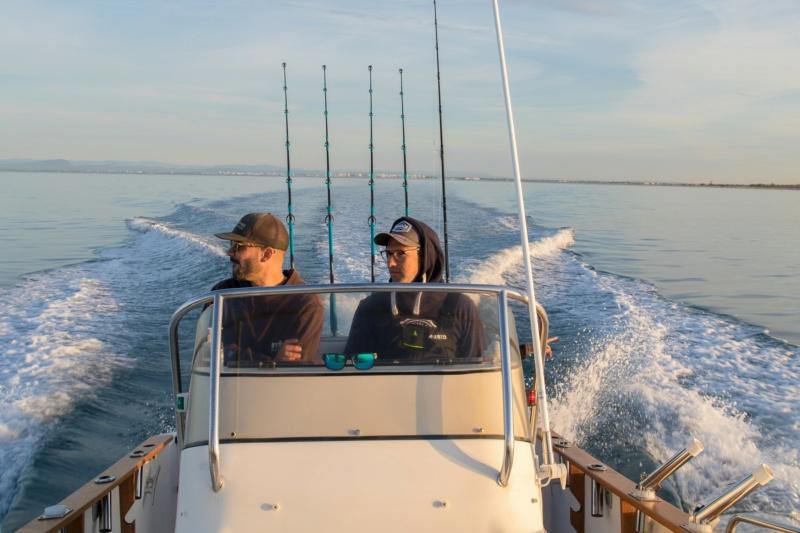 Sortie pêche au thon Img_0674