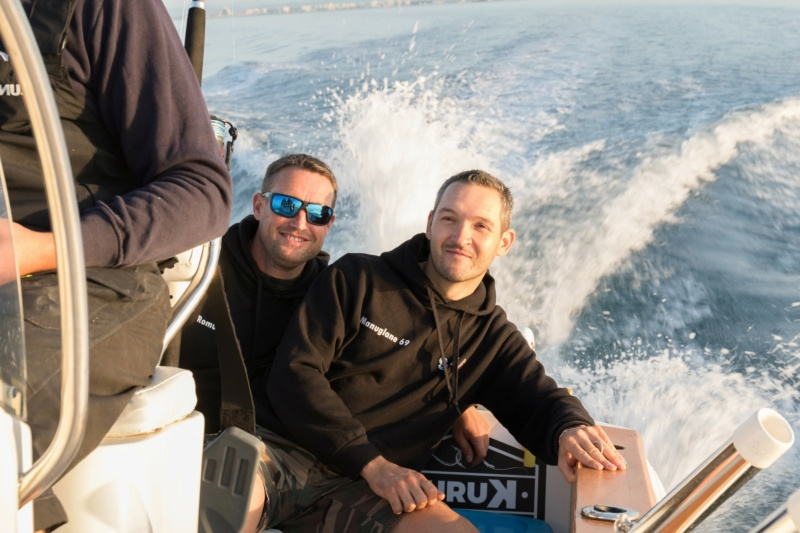 Sortie pêche au thon Img_0676