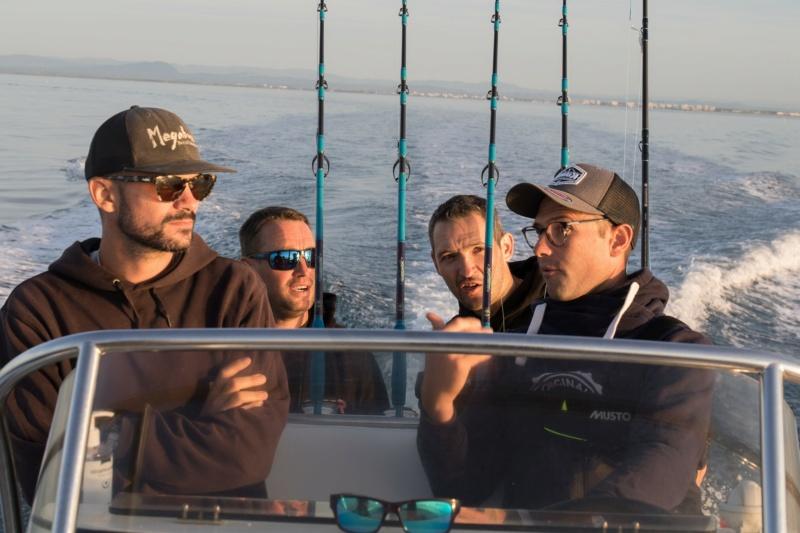 Sortie pêche au thon Img_0678