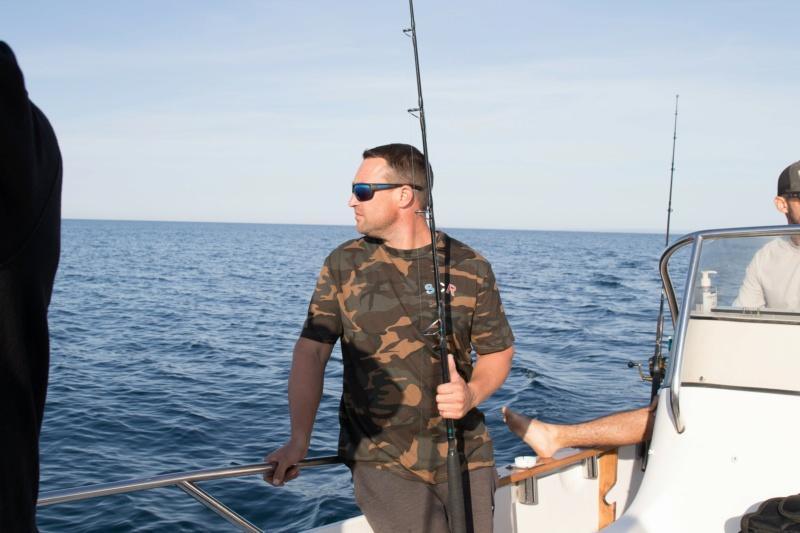 Sortie pêche au thon Img_0683