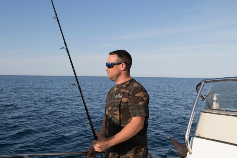 Sortie pêche au thon Img_0684