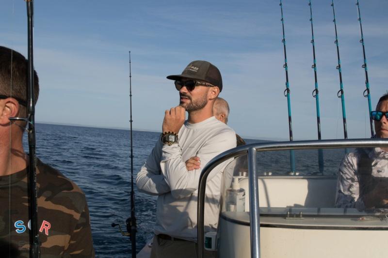 Sortie pêche au thon Img_0686