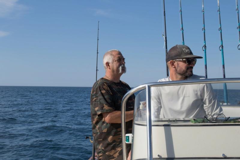 Sortie pêche au thon Img_0688