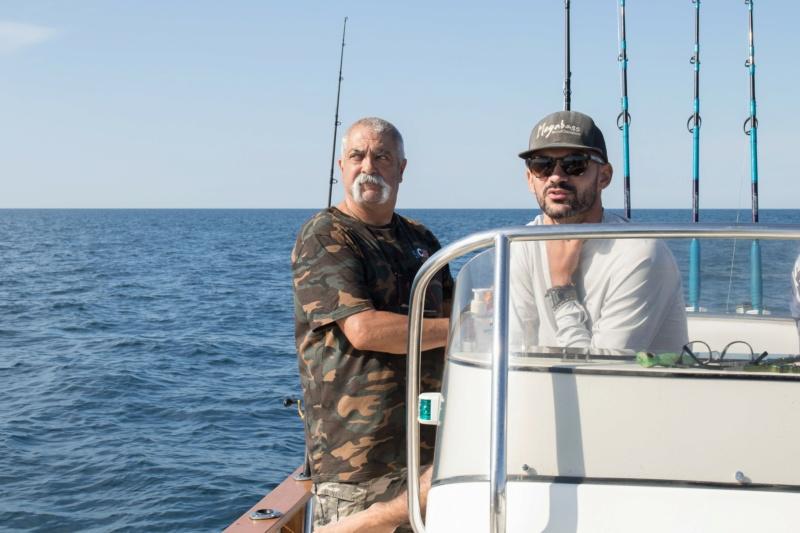 Sortie pêche au thon Img_0691