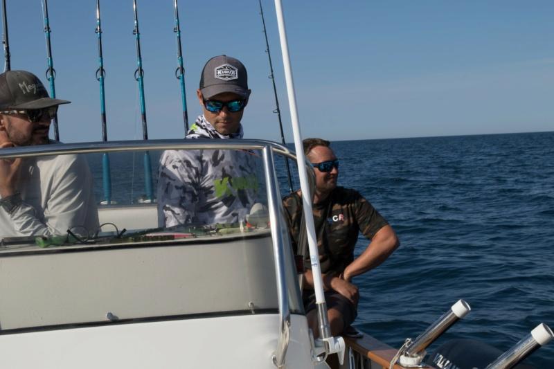 Sortie pêche au thon Img_0692