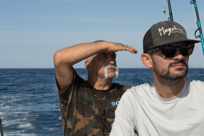 Sortie pêche au thon Img_0693