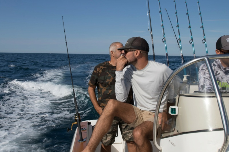 Sortie pêche au thon Img_0694